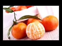 Orange:ஆரஞ்சுப்பழம்