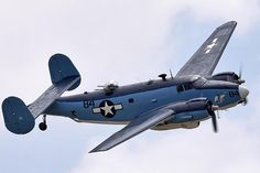 Lockheed PV-2 Harpoon, love the lesser known WWII planes!      My first Navy ride was a PV2D.