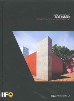 El documental El límite de lo posible describe el curso dramático de la creación de una de las obras maestras de la arquitectura moderna, la Ópera de Sídney, inaugurada oficialmente el 20 de octubre de 1973.