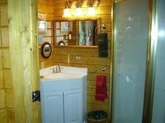 Conestoga Log Cabins has been providing quality small cabin kits to customers since Contact us today for more information on our Vacationer Log Cabin. Log Cabin Furniture, Rustic Wood Furniture, Western Furniture, Furniture Design, Log Cabin Kits, Log Cabin Homes, Log Cabins, Rustic Cabins, Log Home Interiors