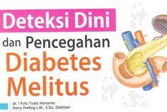 Diabetes, Herbalism, Tips, Food, Herbal Medicine, Essen, Meals, Yemek, Eten