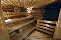 Wellness Spa, Saunas, Wood, Recovery, Garten, Woodwind Instrument, Timber Wood, Wood Planks, Trees