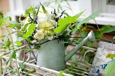 The Wedding Contessa: Do It Yourself Wedding Ideas