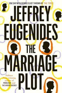interesting novel!