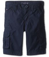 Tommy Hilfiger Kids Back Country Cargo Short (Toddler/Little Kids) Buy