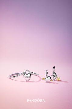 21347efed 20 Best PANDORA Earrings images in 2018   Jewels, Pandora earrings ...