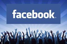 Get Facebook Followers | increase Facebook followers