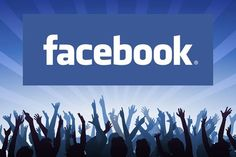 2Get Facebook Followers | increase Facebook followers