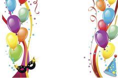 Tra meno di un mese sarà Carnevale!!!! Organizzeremo una bellissima festa in maschera per bambini!!!!Giochi, leccornie e premio per la maschera piu' simpatica. A Palermo!!!! info@tresjolieventi.it