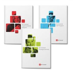 Brochure Design Ideas creative brochure design ideas brochure design ideas brochure design ideas Brochure Idea