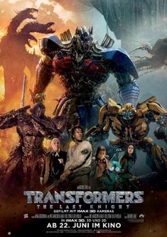 Transformers The last knight - Transformers El ultimo caballero Mark Wahlberg, Anthony Hopkins y mas Mark Wahlberg, Transformers 5 Movie, Transformers Bumblebee, Hd Movies Online, New Movies, Movies To Watch, Play Online, 2017 Movies, Comic Movies