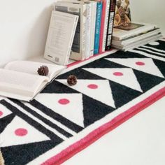 Cheap rugs modern, Buy Quality area rug directly from China area rugs modern Suppliers: Collalily Hot Nordic Living room Carpet Geometric Indian Morocco Rug plaid striped  Kitchen Mat French Bedside Area Rugs modern