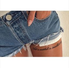tattoos for women small