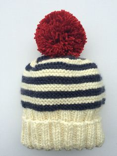Stripey-hat3