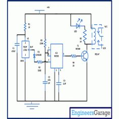 the 956 best electronic circuits images on pinterest in 2018 rh pinterest com