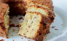 10 bolos da novela A Dona do Pedaço para fazer em casa! Food Cakes, Cata, Relleno, Banana Bread, Cravings, Cake Recipes, Deserts, Food And Drink, Cooking Recipes