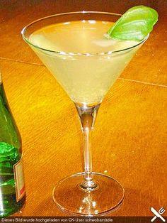 Sommernachtstraum, ein leckeres Rezept aus der Kategorie Cocktail. Bewertungen: 6. Durchschnitt: Ø 3,6.