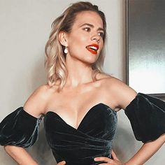 Hayley Atwell Peggy Carter, Hailey Atwell, Hayley Elizabeth Atwell, Hayley Atwell Movies, Marvel Women, Marvel Girls, Marvel Actors, Lany, Scarlett Johansson