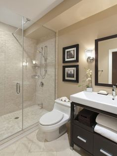 Beige Bathroom Designs Magnificent 40 Beige Bathroom Tiles Ideas And Pictures  Bathroom  Pinterest Inspiration