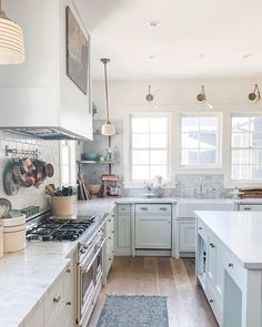 Jones Boer Architects Shaker Inspired Farmhouse House Home
