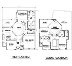 Pictures About Two Story House Plans Remodel Inspiration Ideas With Two  Story House Plans
