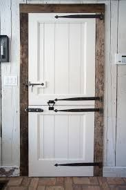 Image Result For Farm Style Dutch Doors