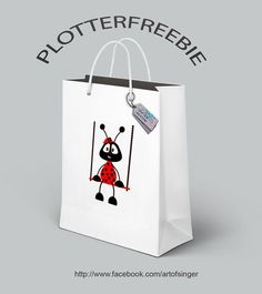 plotter file free plotter freebie plotter datei kostenlos käfer beetle