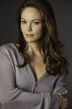 Diane Lane is credited as Performer and Writer. Beauty Full Girl, Beauty Women, Diane Lane Actress, Beautiful Women Over 50, Actrices Hollywood, Celebrity Photos, Celebrity Babies, Beautiful Actresses, Movie Stars