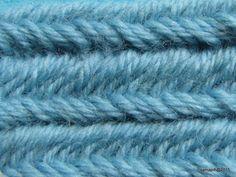 FS 4+4 Sääminki | Neulakintaat Yarn Projects, Projects To Try, Loom Knitting, Yarn Crafts, Vikings, Weaving, Traditional, Crochet, Point