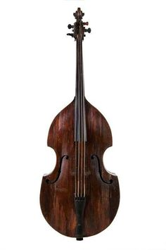 Elg Swedish bass, I don't find it beautiful at all, except for its age. Double Bass, Musical Instruments, Violin, Inspire, Age, Play, Products, Instruments, Guitar Building