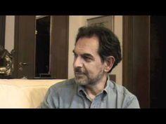 """▶ """"Siate salvatici"""" - intervista a Igor Sibaldi su 2012 e dintorni - YouTube"""
