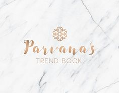 """Check out new work on my @Behance portfolio: """"PARVANA'S trand book"""" http://be.net/gallery/54944231/PARVANAS-trand-book"""
