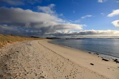 Appletree Bay, Isles of Scilly