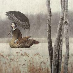 navigar me dolce di Petrilli Daria | Autori di Immagini