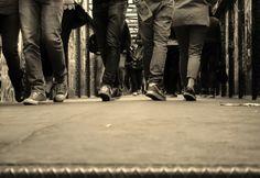 SilviaColombinoPhotographer: M'incammino