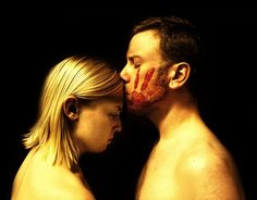"The issue of gender is a prevalent theme in the novel. Lady Macbeth constantly manipulates her husband by stating she wishes to be ""unsexed"" and the questioning of Macbeth's manhood.  Lady Macbeth goads Macbeth into committing murder. Similarly, Macbeth provokes the hired murderers by questioning their manhood as well. These acts  display a parallel relation between raw aggression and masculinity. Their perceptions of manhood allow the political order depicted in the novel to result in…"