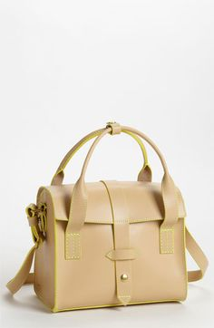 IIIBeCa by Joy Gryson 'North Moore' Satchel | Nordstrom