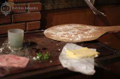 Receber amigos em casa para uma Pizza por Patrícia Junqueira {Home, Receber & Baby} www.patriciajunqueira.com.br