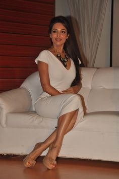 Malaika Arrora Khan at The Launch of Taiwan Excellence Campaign in Mumbai. | Bollywood Cleavage