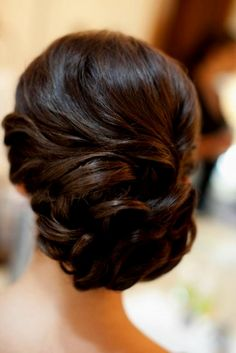 wedding-hairstyles-for-long-curly-hair-updos-wedding-hairstyles-for-long-hair-updo.jpg (1024×1534)
