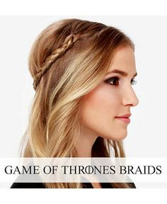 cheap haircuts for women kendra sunderland in black lovely lasses 4511 | 9ad3d2f813a3f4511a14ca24164e5c17 game of style hair