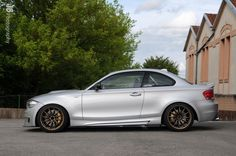 Jul' my Bmw clubsport Bmw Girl, 135i, Bmw 1 Series, First Car, Cars And Motorcycles, Cool Cars, Bmw Vehicles, Trucks, Europe