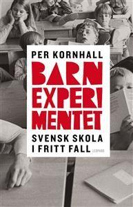 Mångfald är ledordet för dagen när det gäller den svenska skolan och utbildningspolitiken. Men mångfald är inte lösningen, det är svensk skolas stora problem. Det finns en mångfald i kvalitet, kvantitet och resultat som saknades förr. Det finns helt enkelt inte en bra svensk skola längre. Alla barn får inte en bra utbildning. Vi har fått en skola där de med sämre resultat misslyckas i allt högre grad men där de bästa eleverna också är sämre än tidigare.    Hur kunde det bli så?
