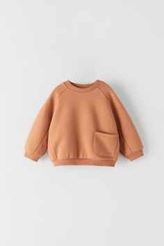 Baby Outfits, Cute Outfits For Kids, Newborn Outfits, Luxury Baby Clothes, Neutral Baby Clothes, Zara Baby Clothes, Fashion Kids, Zara Boys, Zara For Kids