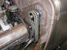 Can this steering setup work - Page 2 - Rat Rods Rule - Rat Rod, Rust Rods & Hot Rods, Photos, Builds, Parts, Tech, Talk & Advice since 2007!