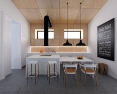 27 Besten Deckenarchitektur Bilder Auf Pinterest Bed Room