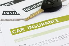 Many people believe that when they're involved in a car accident, that their car insurance or the other person's car insurance will cover all of the costs associated with the accident. However, this is often not the case. Here's what you need to know about car accident insurance, uninsured/underinsured motorist coverage, and what to do if you were hurt in a crash.