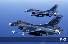 F-2fighting falcon Military Jets, Military Aircraft, Air Fighter, Fighter Jets, F 16 Falcon, Boat Stuff, Aircraft Design, Fighter Aircraft, Armed Forces
