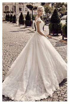 Bride | Noiva | Vestido | Wedding
