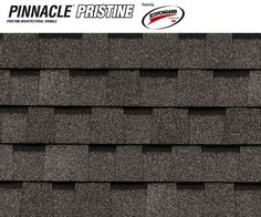 Best Roof Atlas Pinnacle® Weathered Wood Shingle Colors 400 x 300